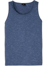 Tanktop, bpc bonprix collection