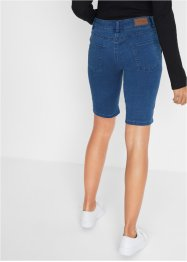 Power stretch bermuda, John Baner JEANSWEAR
