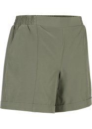Outdoor short, bpc bonprix collection