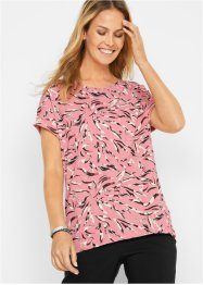 Shirt met print, bpc bonprix collection
