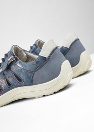 Comfortabele sneakers, bpc selection