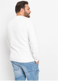 Sweater, John Baner JEANSWEAR