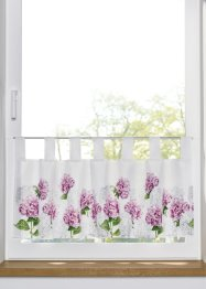 Valletje met een digitale bloemenprint, bpc living bonprix collection