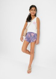 Short, bpc bonprix collection