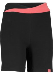 Sport short, level 1, bpc bonprix collection