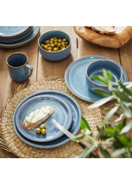 Serviesset, bpc living bonprix collection