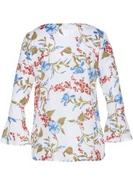 Blouse met ruches, bpc selection