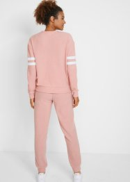 Sweater en broek (2-dlg. set), bpc bonprix collection