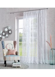 Voile «Juli» (1 stuk), bpc living bonprix collection