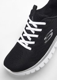Sneakers, Skechers