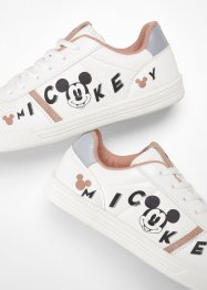 Mickey Mouse sneakers, Disney