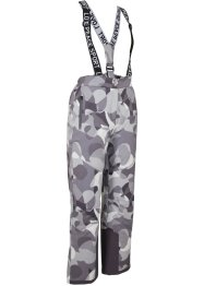 Outdoor broek, bpc bonprix collection
