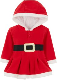 Baby jurk Kerstmis, bpc bonprix collection