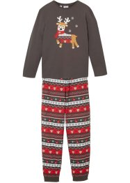 Kinderpyjama (2-dlg. set), bpc bonprix collection
