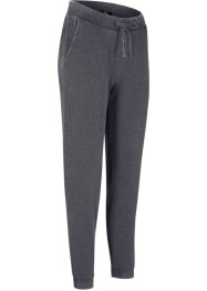 7/8 joggingbroek level 1, bpc bonprix collection