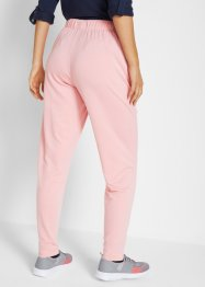 Lichte joggingbroek level 1, bpc bonprix collection
