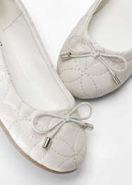 Ballerina's, bpc bonprix collection