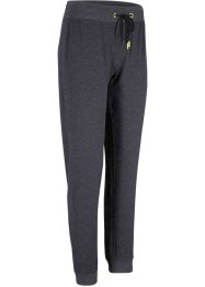 Joggingbroek, lang, level 1, bpc bonprix collection
