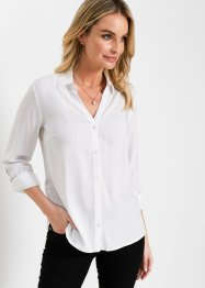 Viscose blouse, bpc selection