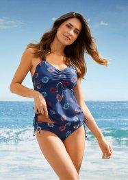 Minimizer beugel tankini (2-dlg. set), bpc bonprix collection