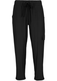 Sweatpants van Maite Kelly, bpc bonprix collection