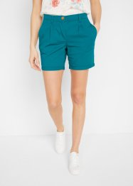 Chino short, bpc bonprix collection