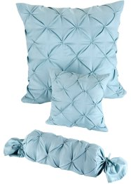 Sprei met structuur, bpc living bonprix collection