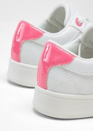 Kinder sneakers, bpc bonprix collection