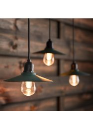 LED tuindecoratie, bpc living bonprix collection
