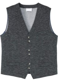 Jersey gilet, bpc selection