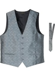 Gilet en stropdas (2-dlg. set), bpc selection