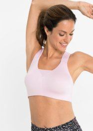 Sport bralette level 2, bpc bonprix collection - Nice Size
