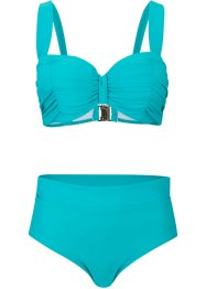 Beugel bikini (2-dlg. set), bpc selection