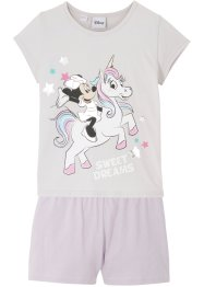 Shortama met Minnie Mouse (2-dlg. set), Disney