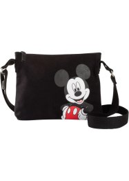 Mickey Mouse schoudertas, Disney