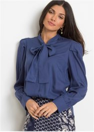 Blouse met strik, bpc selection