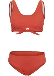 Duurzame bralette bikini (2-dlg. set), bpc bonprix collection