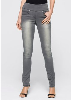 Megastretchjeans, bpc selection