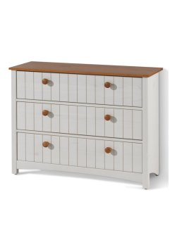 Commode «Paula», bpc living