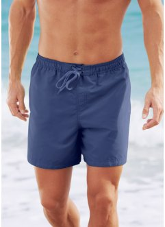 Zwemshort, bpc bonprix collection, indigo