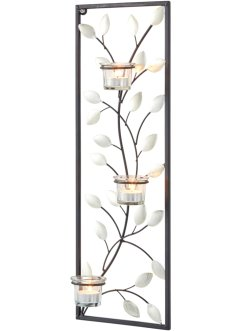 Kaarshouder «Lilly», bpc living bonprix collection