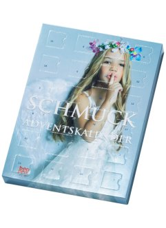 Adventskalender, bpc bonprix collection
