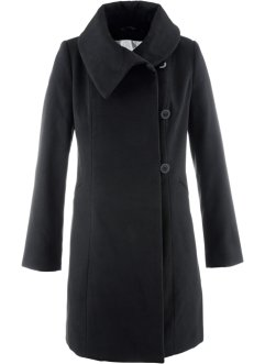 Korte coat, bpc bonprix collection