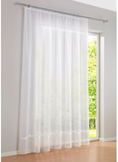Voile «Elly» (1 stuk), bpc living bonprix collection
