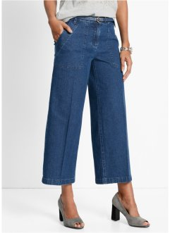 Culotte, bpc selection, blue stone