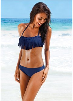 Bandeaubikini (2-dlg. set), bpc bonprix collection