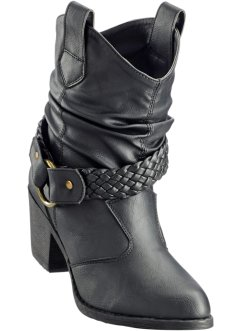 Cowboyboots, bpc bonprix collection