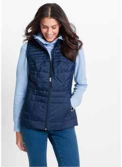 Bodywarmer, bpc bonprix collection