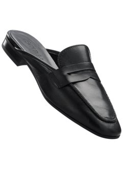 Clogs, BODYFLIRT