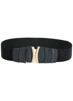Riem «Moi», bpc bonprix collection